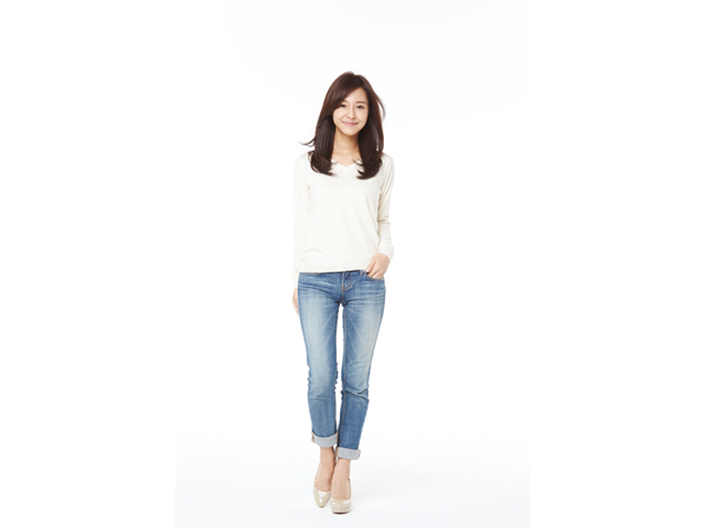 石川理咲子の画像 p1_16