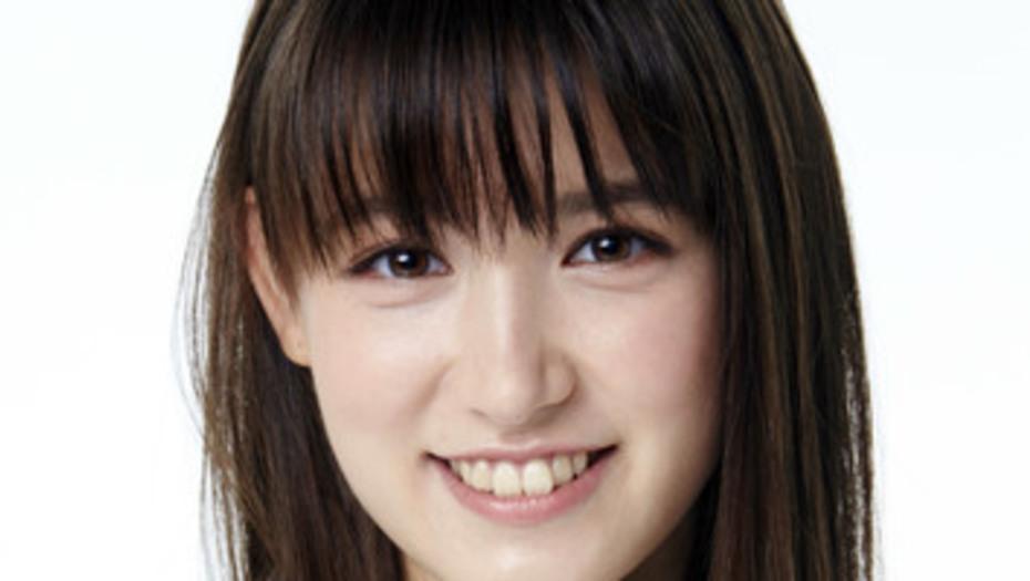 【トラウデン直美】6/1 CX「世界でたった1人!オーナー様は日本人」に出演します