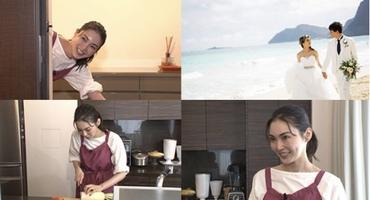 【押切もえ】6/26 TBS「壮絶人生ドキュメ…