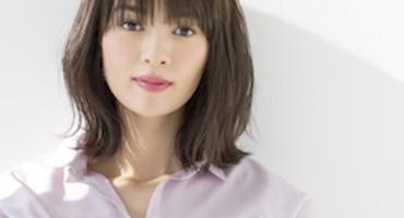 【渡辺知夏子】11/29 「DRESS スペシャルト…