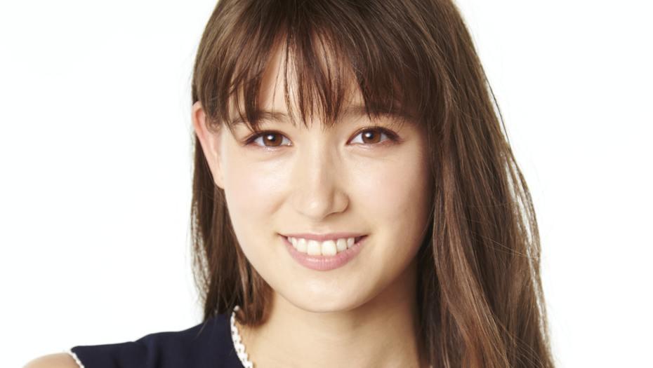 【トラウデン直美】11/10 NHK特別ニュース…