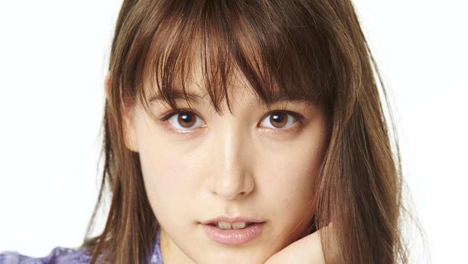 【トラウデン直美】1/9 NTV・YTV「ダウンタウンDX」に出演します